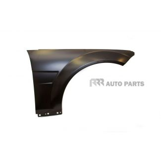 FOR MERCEDES BENZ C63 AMG W204 SERIES1&2 3/07-3/11 STEEL GUARD FENDER-RIGHT SIDE